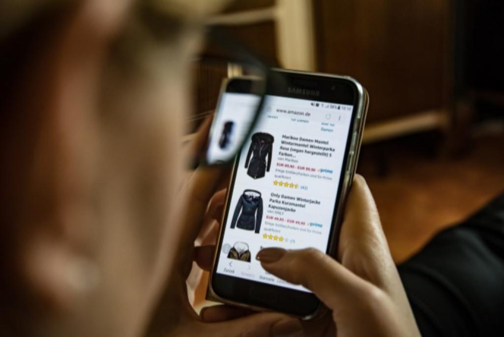 3 ting du ikke vidste du kan købe online