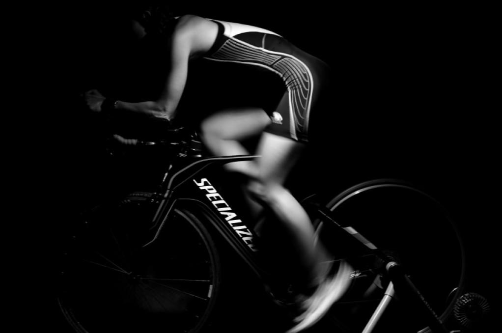 find den bedste motionscykel