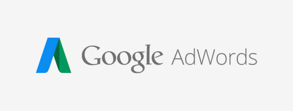 gang med adwords