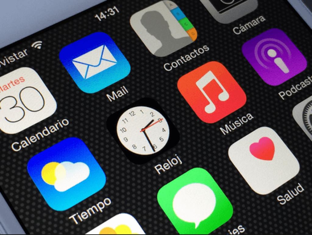 værktøj til at udvikle apps