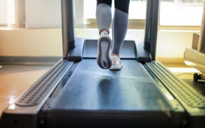 Sådan får du hurtigt og nemt en sundere livsstil